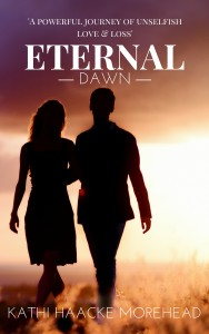 Eternal Dawn Front cover (2)