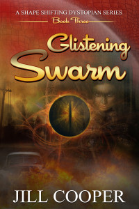 Glistening Swarm Book 3 Ebook 092415