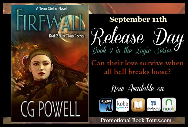firewall release day