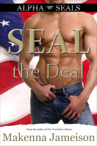 SEAL the Deal_FINAL