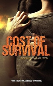Costof Survival