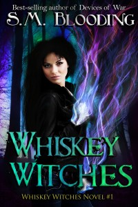 1.2j Whiskey Witches