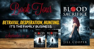 booktourbloodsacrifice