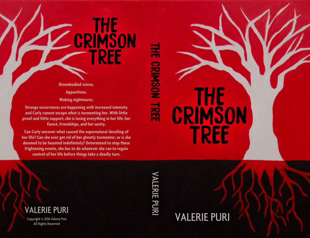 CrimsonTree-wrap-web