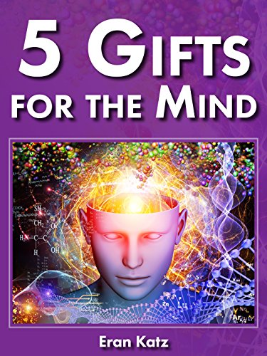 five-gifts-for-the-mind