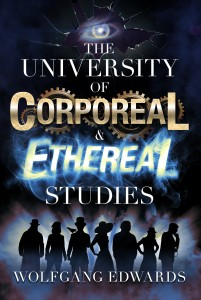 University Corporeal Ethereal Studies review