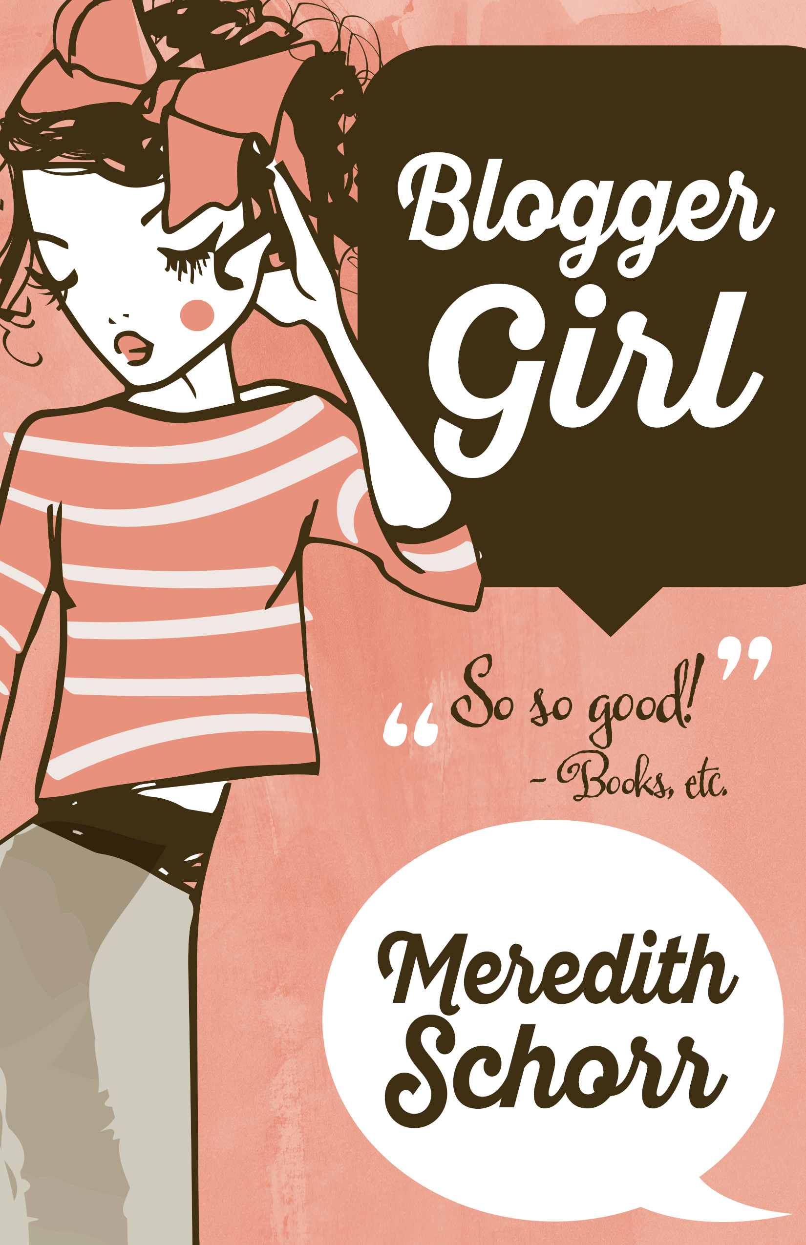 BloggerGirl front under 2mb