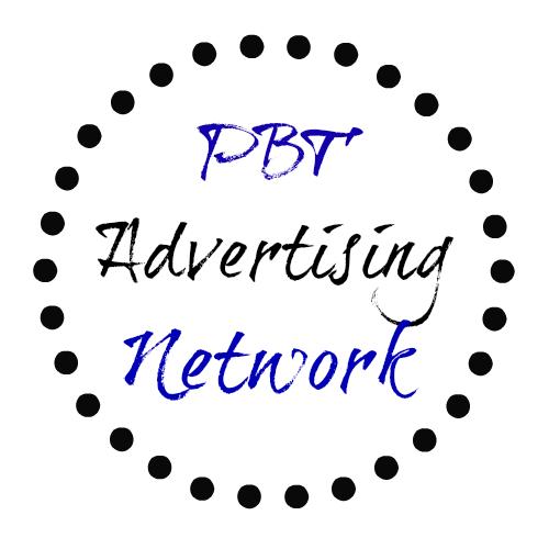 PBTadvertisingnetwork