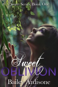 Sweet-Oblivion-Cover-Art_new_2-22-2014