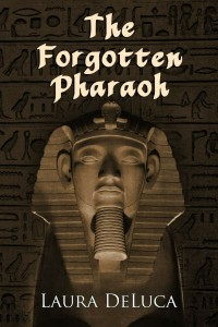 PharaohCover
