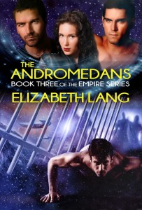 Andromedans_BookCover (624 x 920)