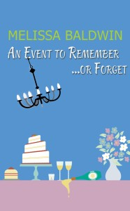 event to remember