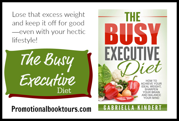 busy exec banner 1-2