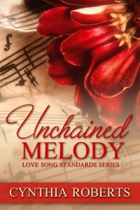 unchainedmelody
