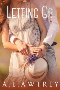 letting_go_2000x3000